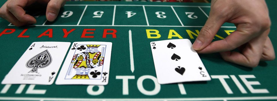 American blackjack 54750