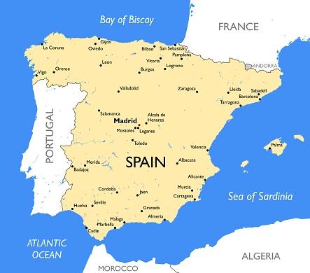 Mapa da 59749