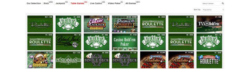 Betclic casino 49742