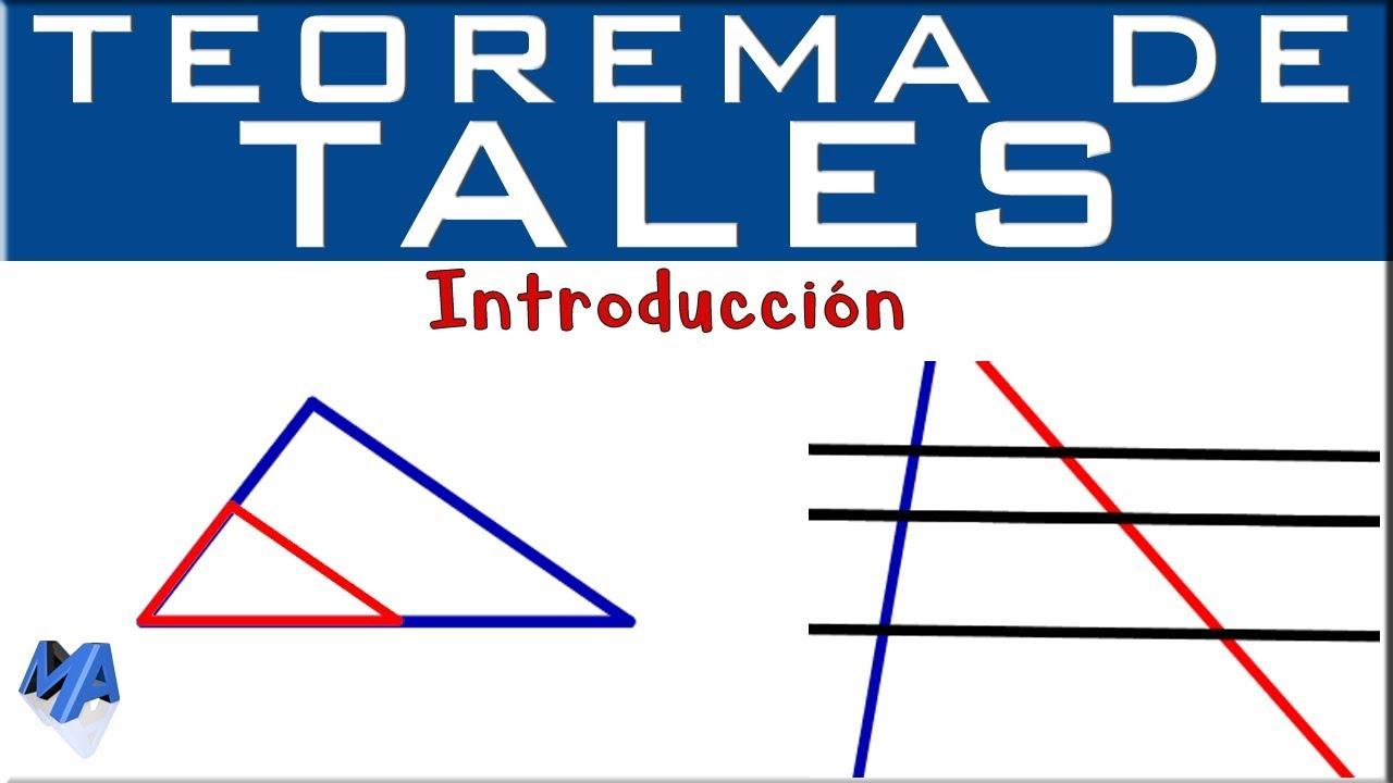 Teorema do 61858