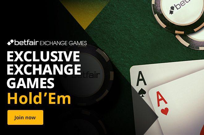 Gambling policy betfair 36263