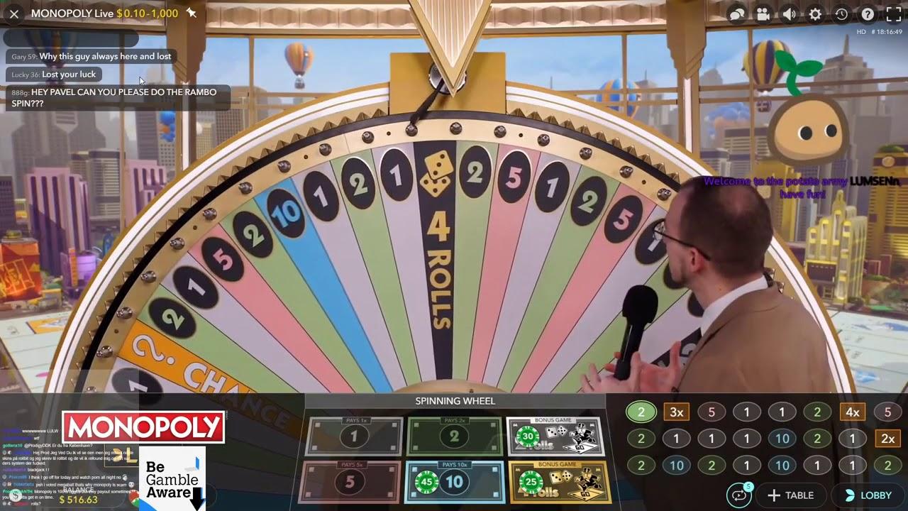 Free spins poker evolution 24494