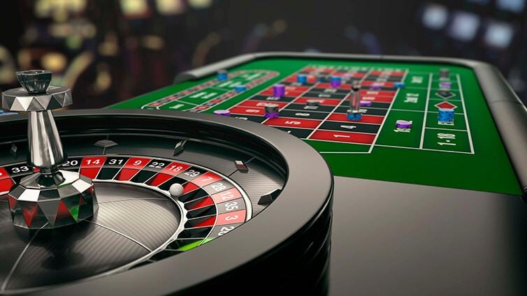 Casinos dinheiro 64432