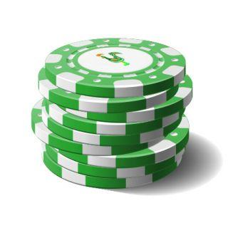 Real time gambling 35411