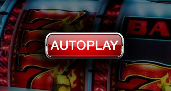 Autoplay casino Brazil 54410