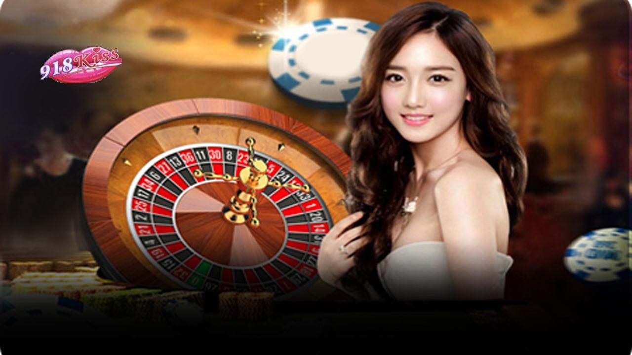 Casinos IGT playbonds 50 39560