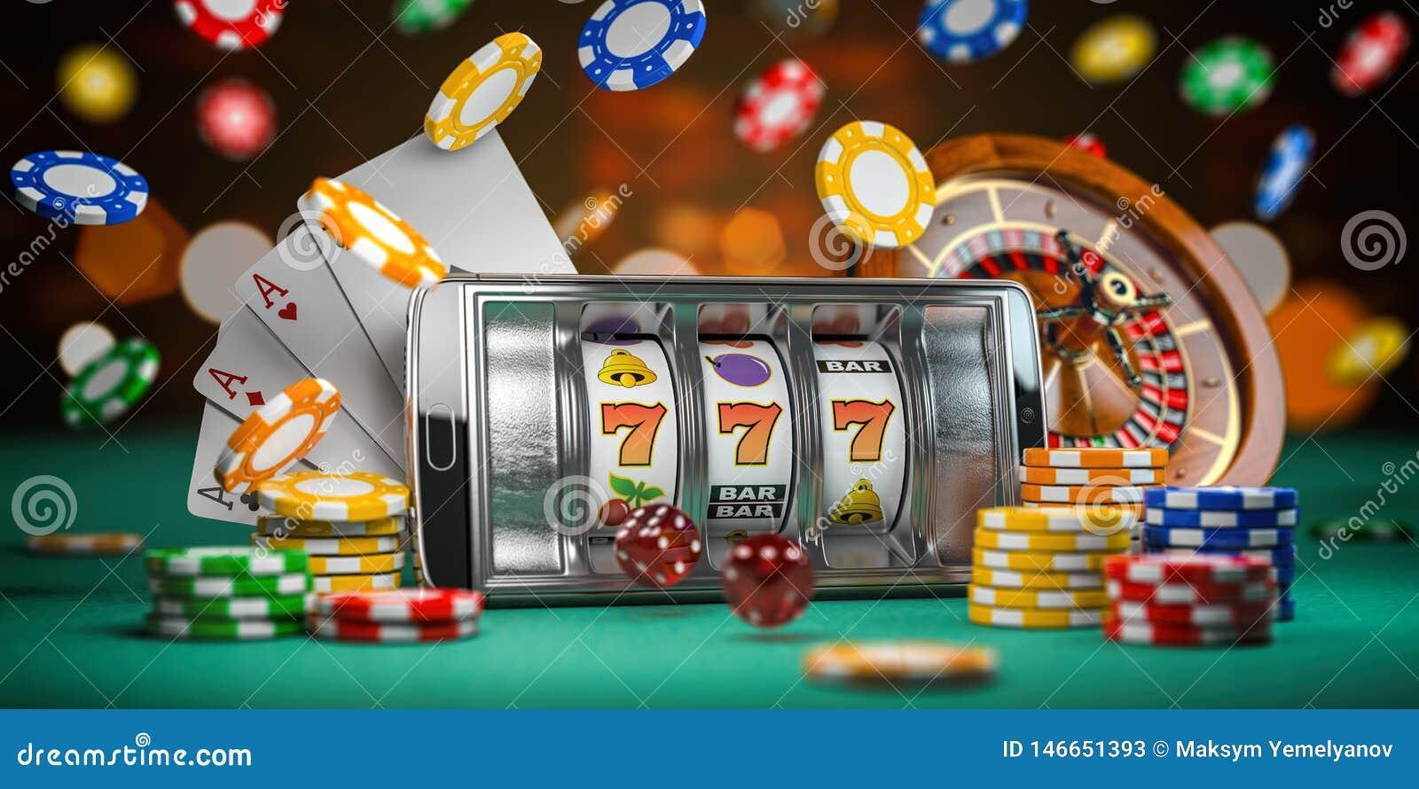 Pocket dice app 26753