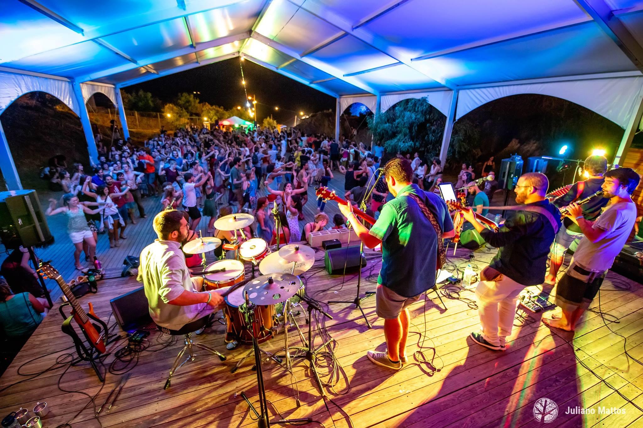 Festival Portugal bodog 49159