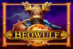 Beowulf casino Brasil slot 60276