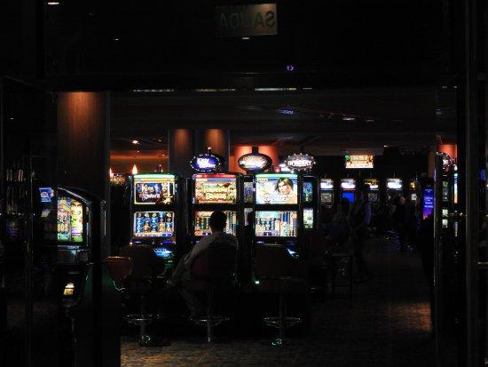 Casinos em asuncion Brasil 21010