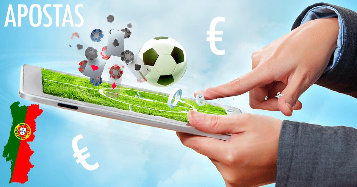 Apostas online futebol 49021