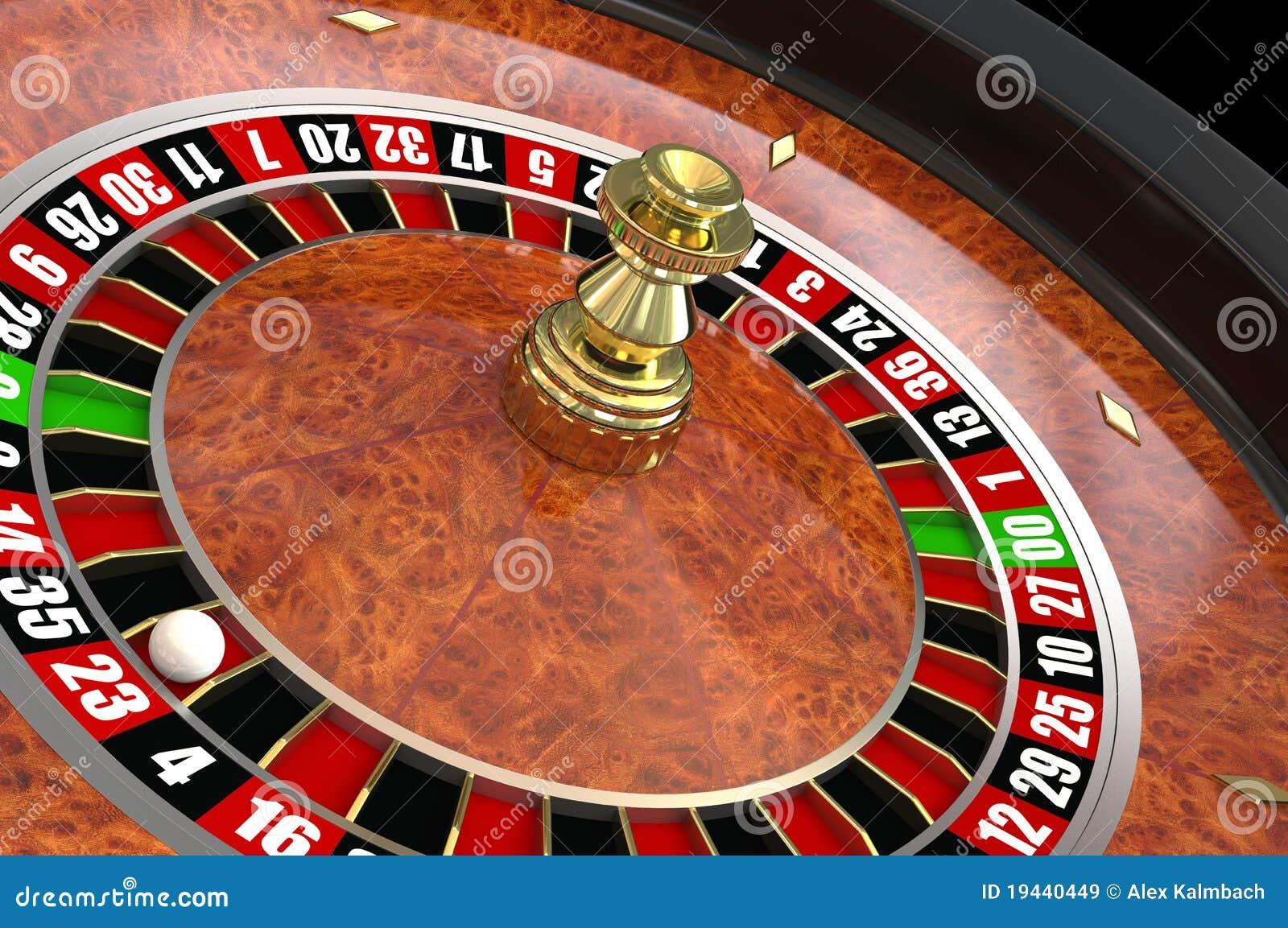 Casino woodbine comprar roleta 59361