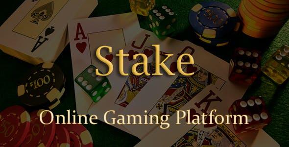 Casino web scripts 38488