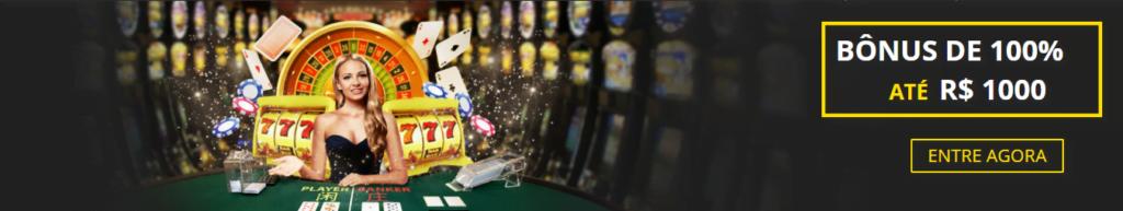 R$25 casino Brazil microgaming 36092