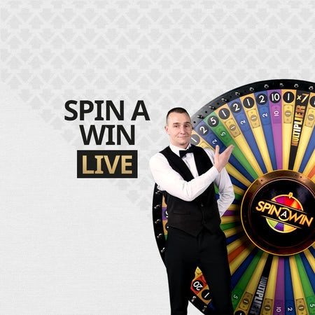 Casinos nuworks pagamentos instantâneos 12310