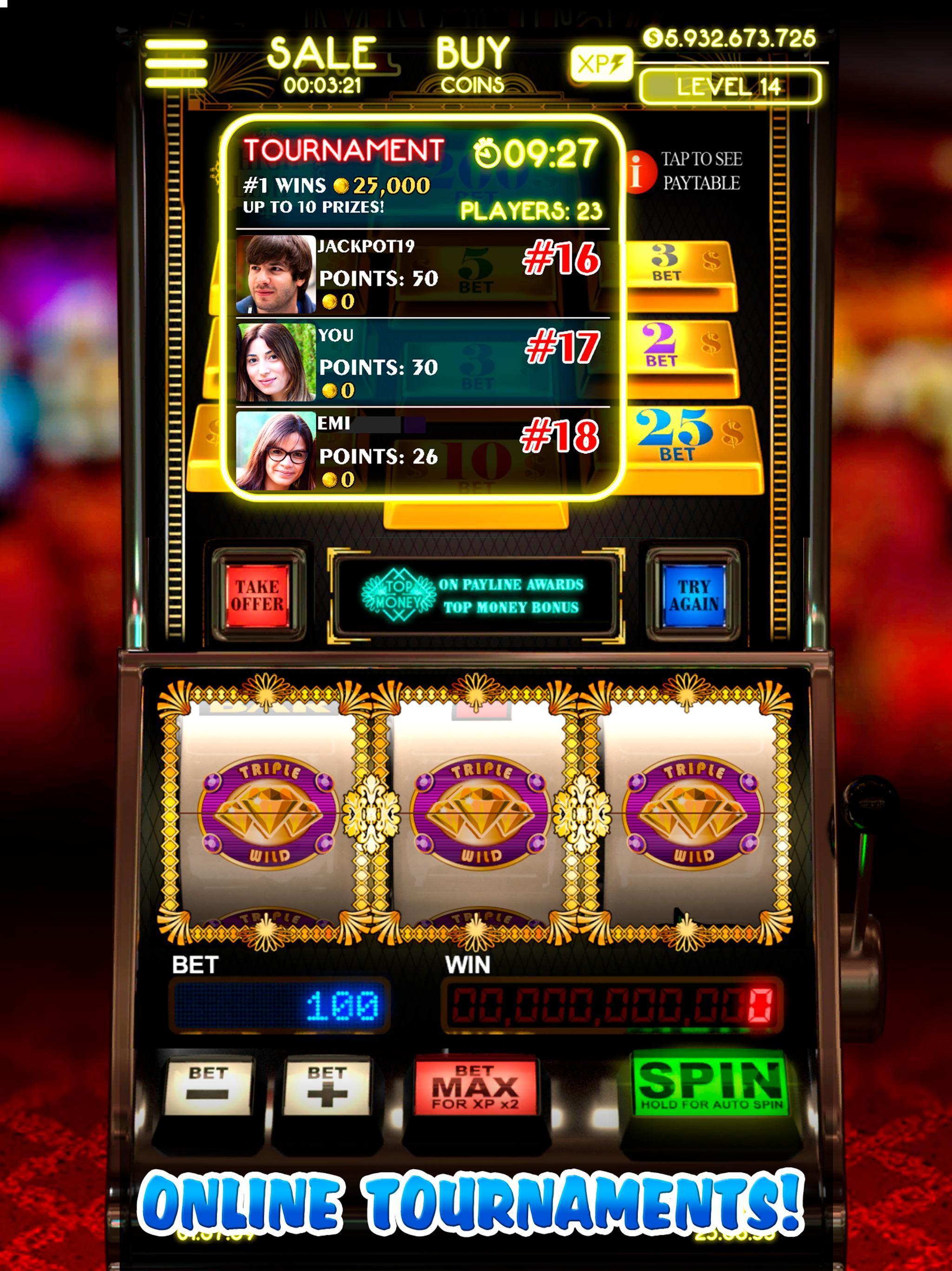 888 casino legal caça 41034