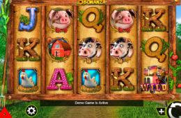 1x2 gambling caça niqueis 26475