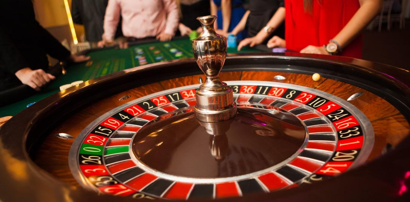 Casinos principal Espanha 34276
