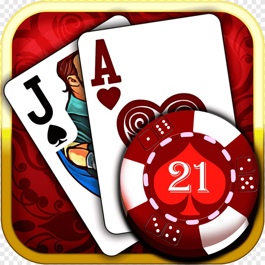 Blackjack forum 62407