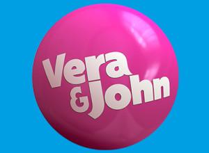 Vera&John 35 bonus casino 46588
