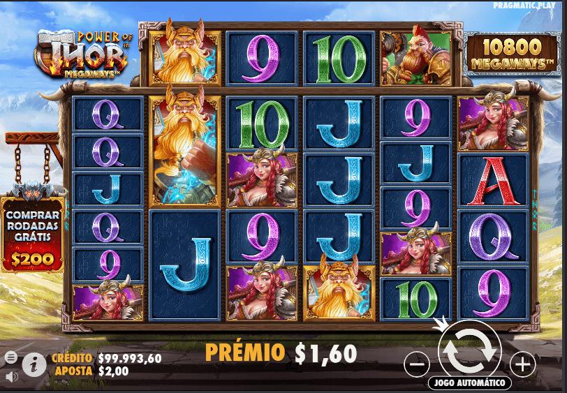 Recomendação casino melhores 36721