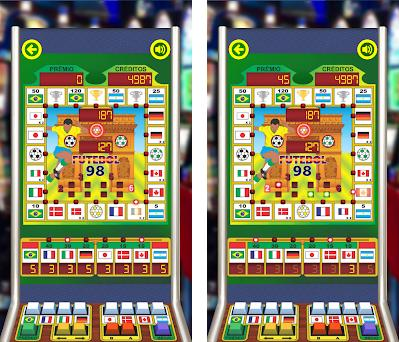 Casino Portugal futebol flame 40298