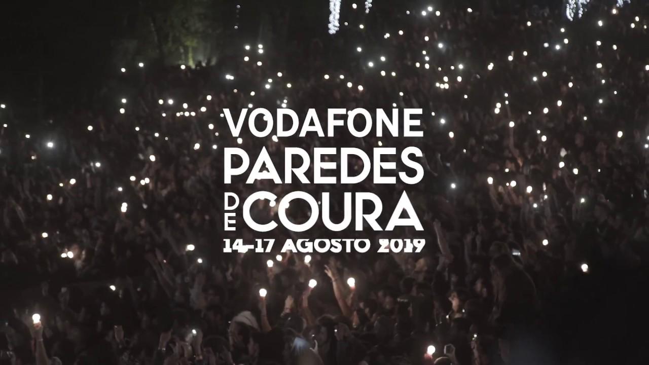 Festival Portugal bodog 58922