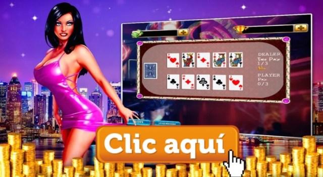 Loteria forum caça 30984