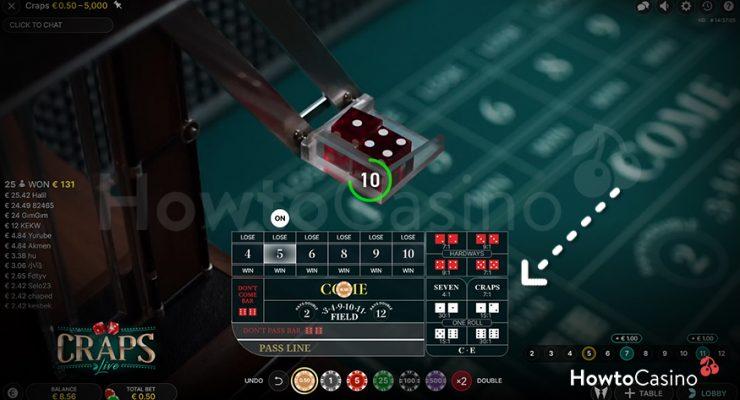 Jogou ganhou aposta jogos 58133