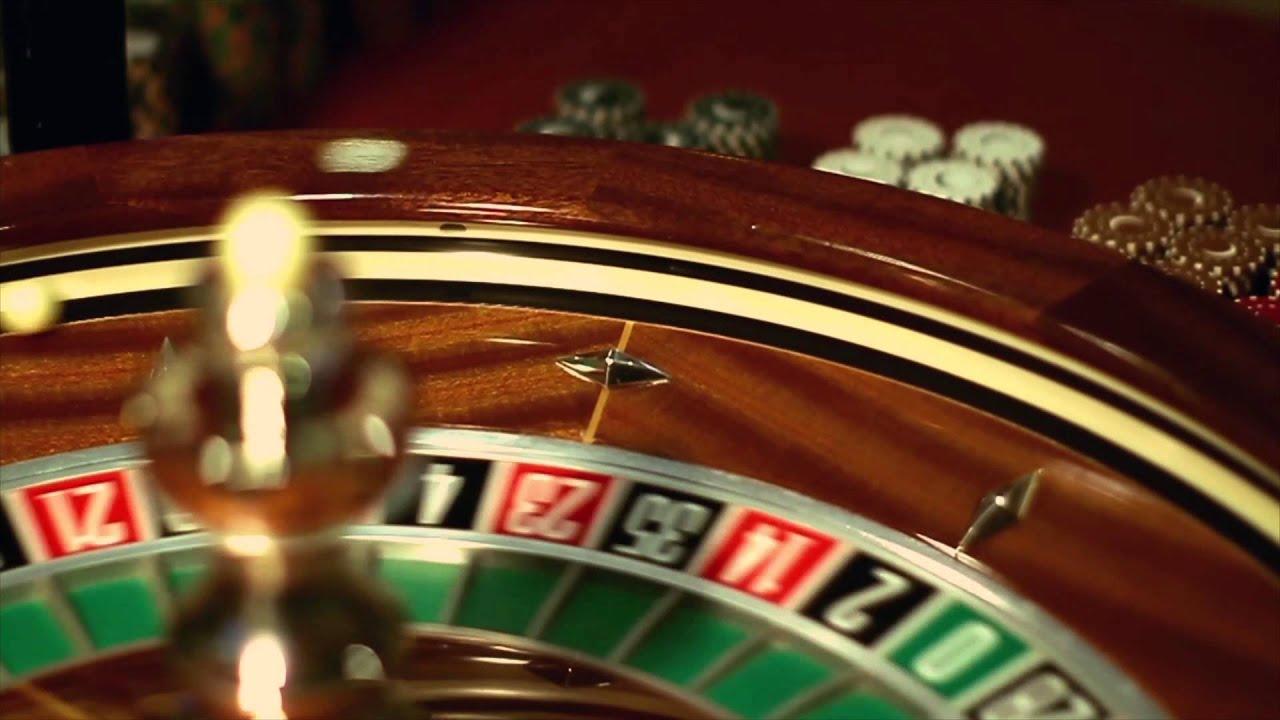 Vídeo poker como 62032
