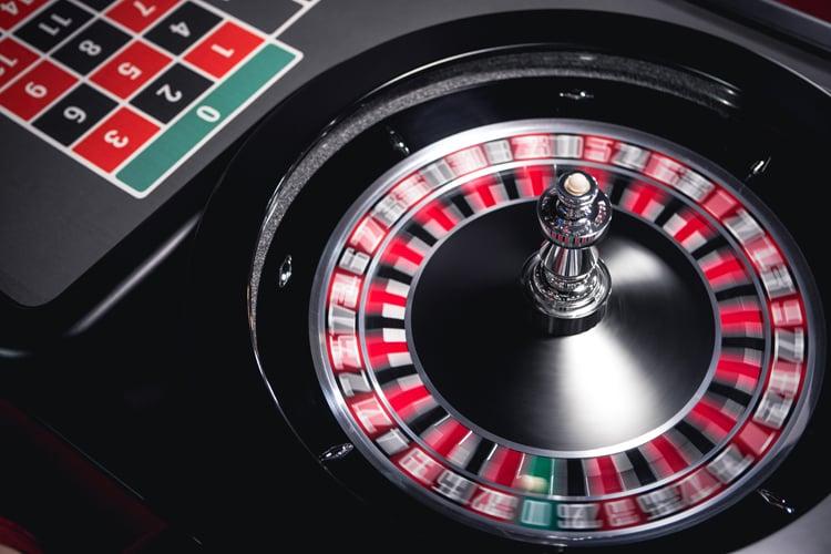Casino roleta 43057