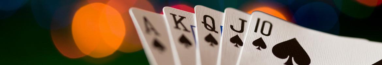 Dúvidas sobre keno poker 37052