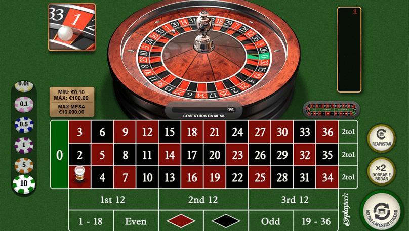 Casino online 57205
