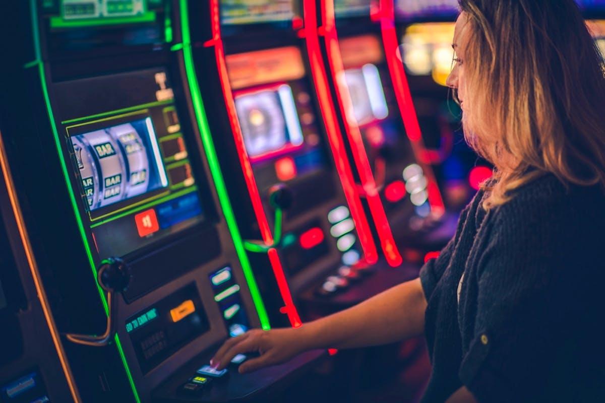 Caça niquel dúvidas loteria 58351