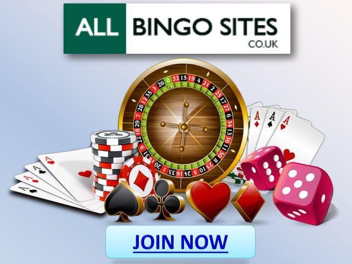 Vera&John mobile casino poker 27930