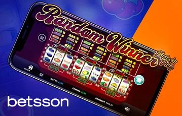 Gamingclub casino 23139