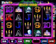 Blueprint gambling promoções online 40467