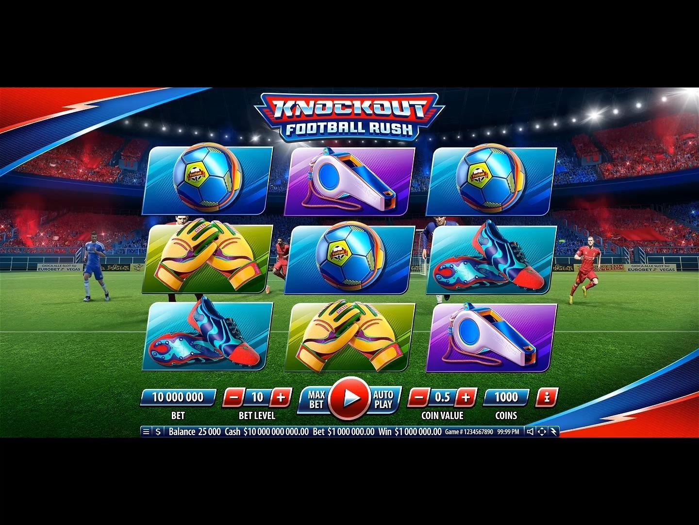 Casino online jogo bets 21815