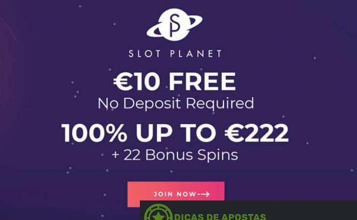 Casinos playtech 29642