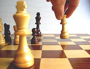 Gamão xadrez realmente ganhar 56350