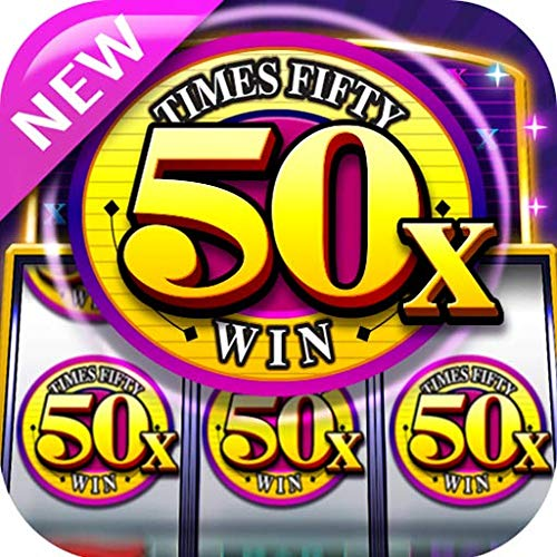 Casino onlline 44365