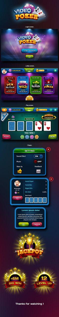 Vegas casino melhor app 43597