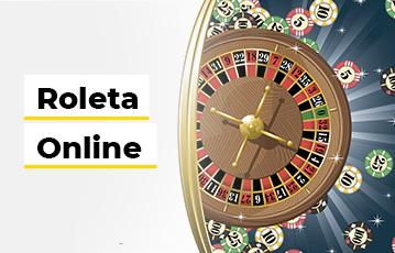 Casino pt segurança roleta 22562