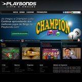 Melhores casino 59463