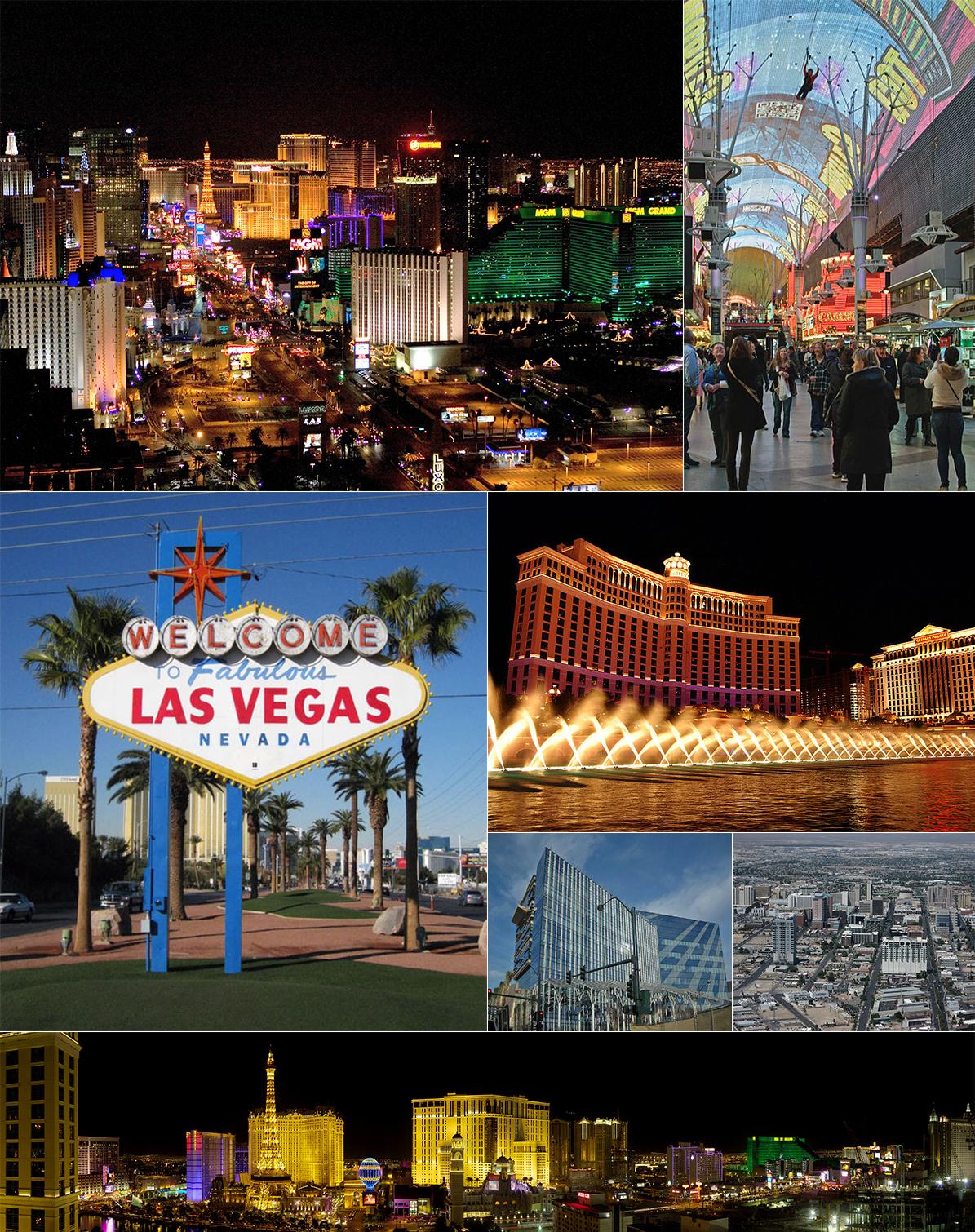 Casino pt 37714
