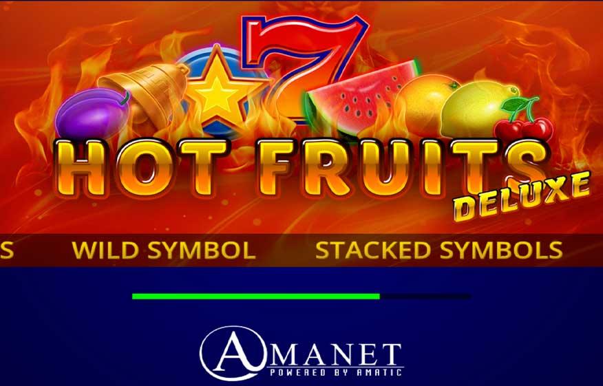 Casinos RTP amatic Brasil 42931