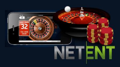 Casinos NetEnt Austrália ganhar 66607