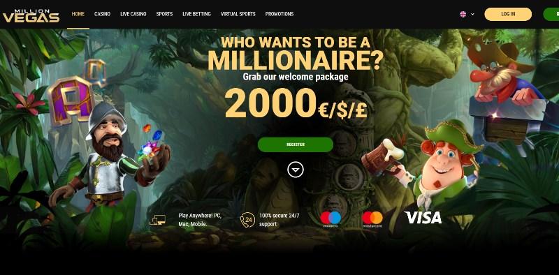 Casinos NetEnt Austrália 48190