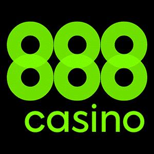 Skrill casino 63405