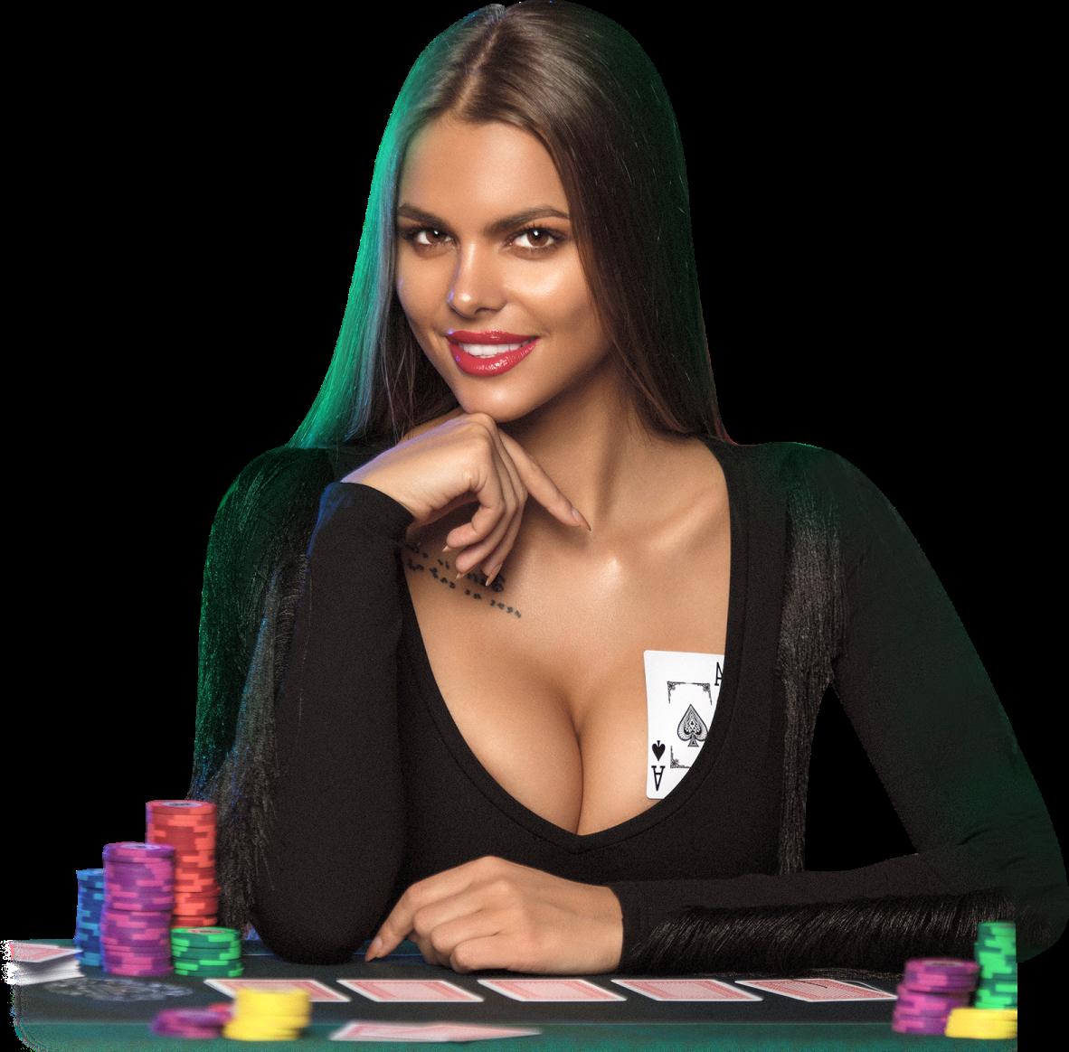 Assistência poker jogos de 62830